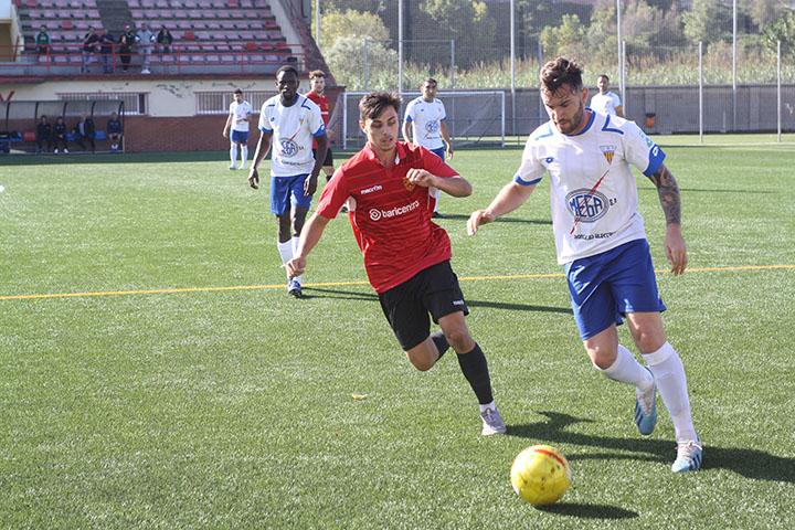 Futbol-9