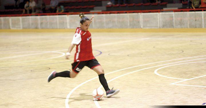 Futbol Sala Femeni (21)
