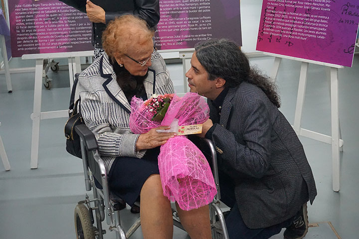 Homenatge-dones-repressaliades-exposicio-i-xerrada-16