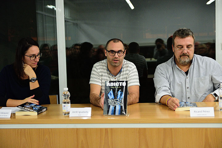 Llibre Jordi Igualada (1)