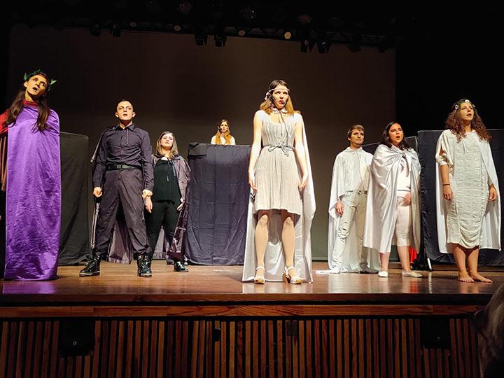 Teatre Descargolats (1)