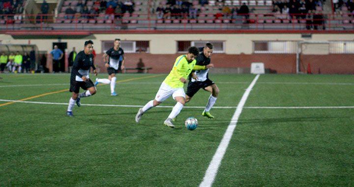 futbol Can Mas EFB Ripollet (71)