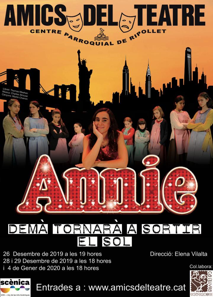1081_ANNIE