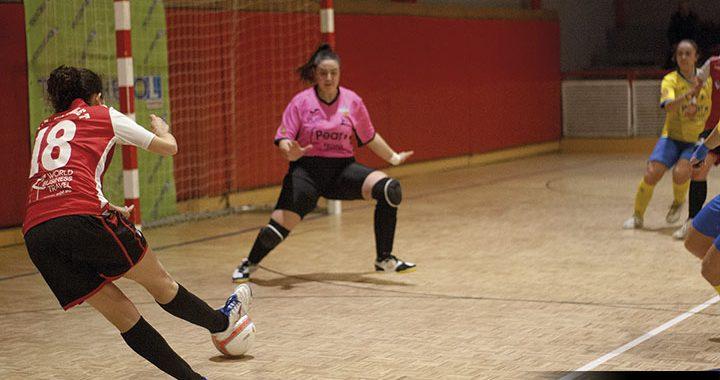 Futbol Sala Femeni (10)