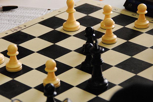 EscacsLliga