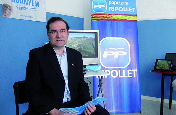 Roda premsa PP riu Castillejo (7)