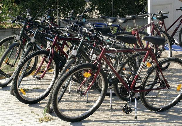R Bici (4)