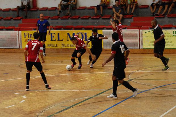 Torneig Futbol Sala  (7)
