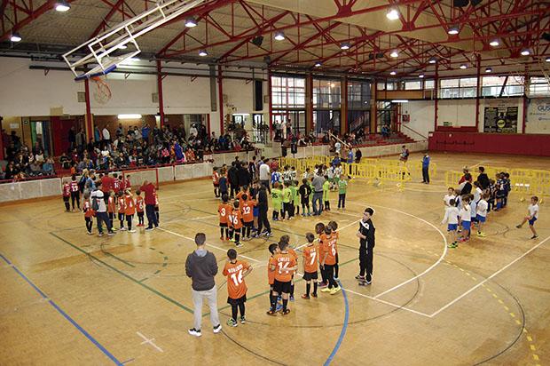 Jornada 0 esport extraescolar (6)