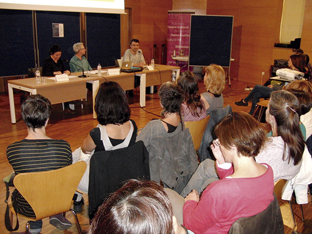 Nova presentacio Amics del Martinet (3)