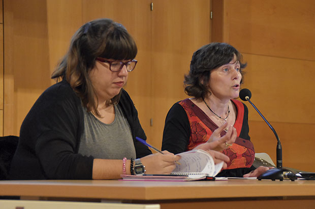 Audiencia Publica Ordenances (9)