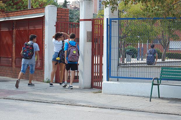 Inici curs escolar (6)