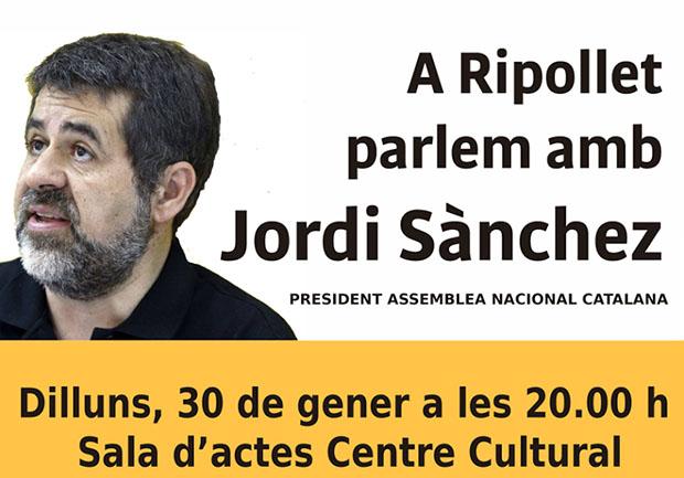 CartellANC