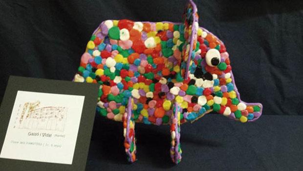Elefants Gasso i Vidal (1)