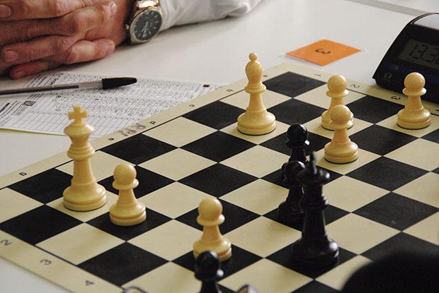escacs lliga (6)