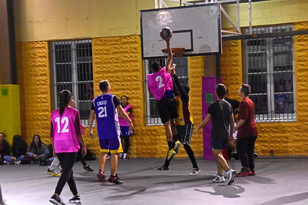 Nit Esportiva Jove (9)