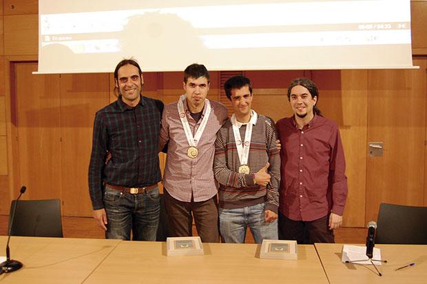 Homenatge Borja Rubio i Josep Manent (16)