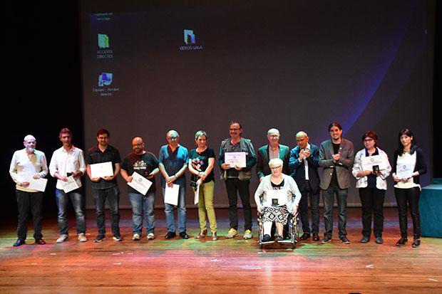 Premis Visual Accio (1)