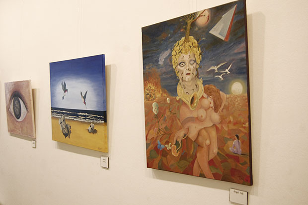 Tallers Centre Cultural (10)