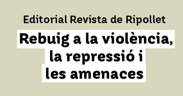 Editorial979