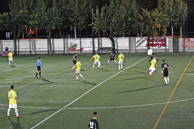 Futbol (7)