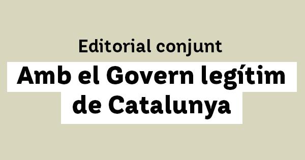 Editorial984