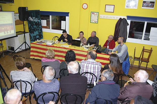 Xerrada Clave St Andreu (3)