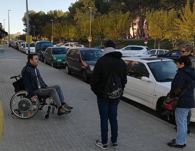 ERC_Mobilitat