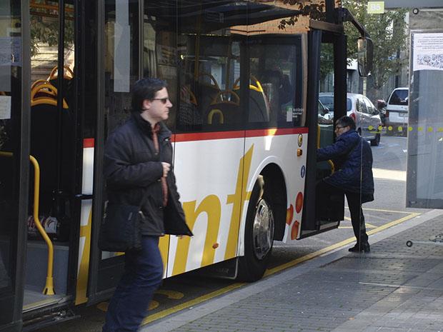 Bus E4 (4)