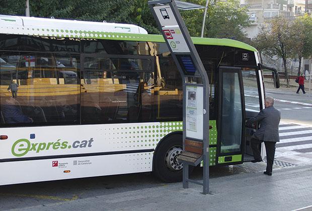 Bus E4 (2)