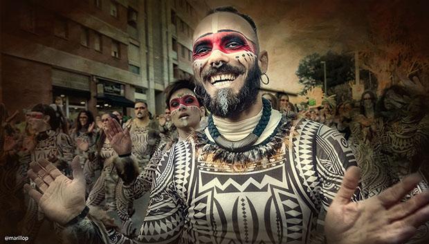 Concurs AFOCER Carnaval_obra