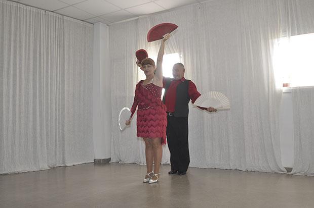 Festa Can Vargas (1)