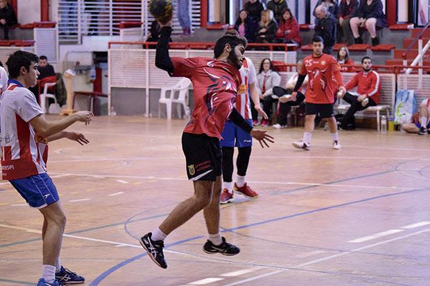 Handbol (5)