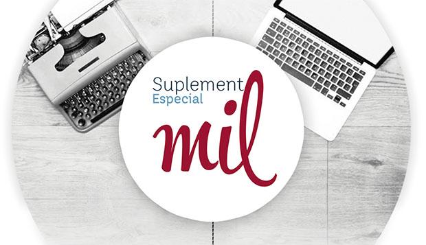 LogoMil