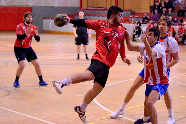 Handbol (6)