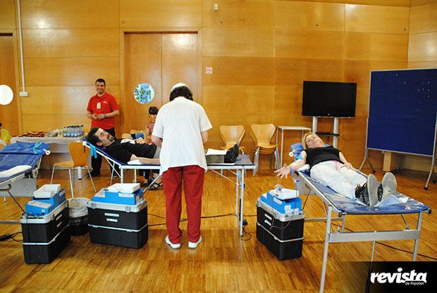 Donacio Sang (1)