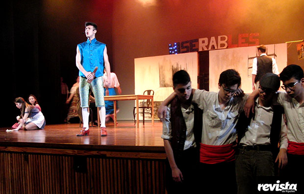 Teatre Can Mas Miserables (159)