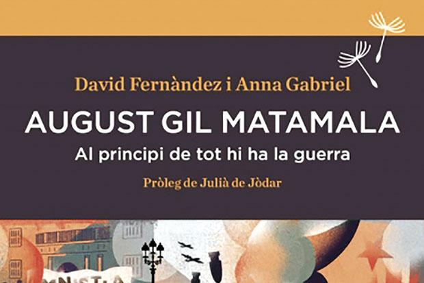 Portada_llibre_Gil