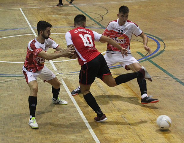 FutbolSala_Torneig (3)