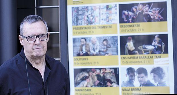 Entrevista Joan Ramon Gordo Associacio Espectadors (4)
