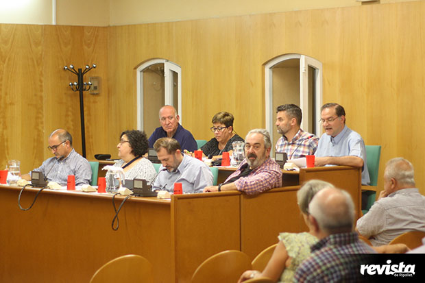 Ple Municipal Setembre (10)
