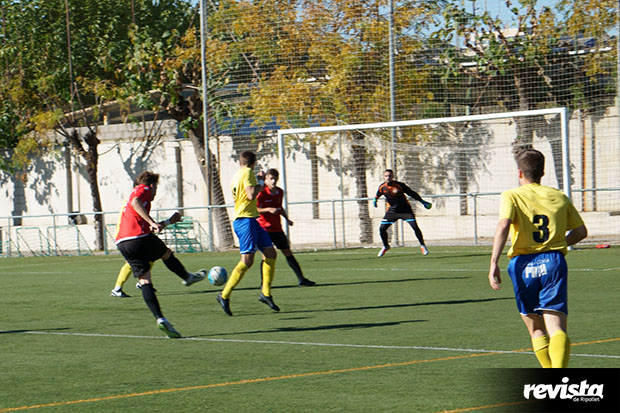 Futbol Ripollet_Cardedeu (15)