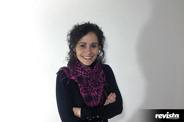 Entrevista Judit Lopez