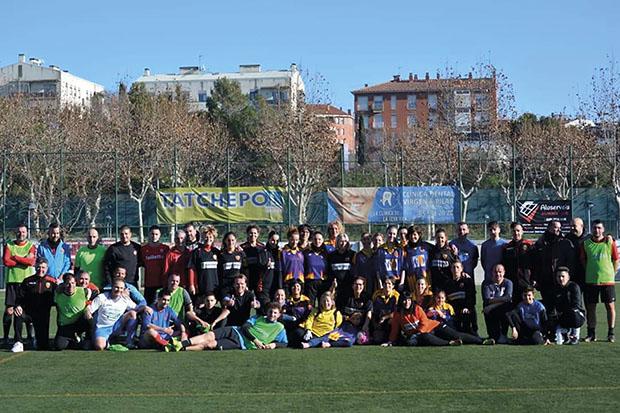 Futbol_Solidari