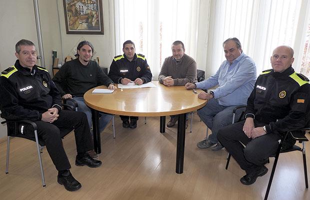 Policia_Proximitat