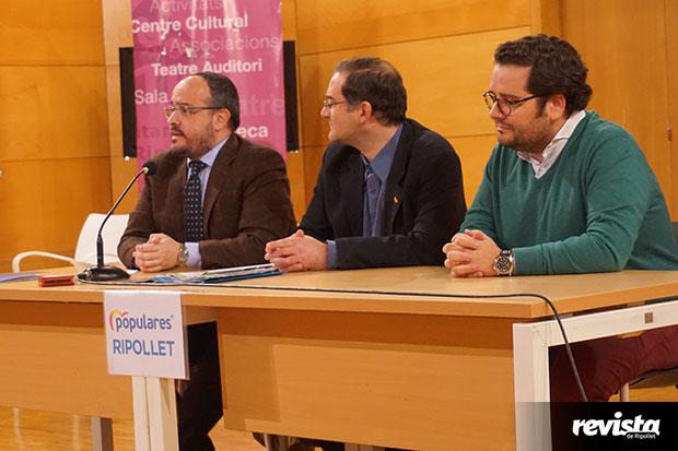 Presentacio PP Dieguez  (4)