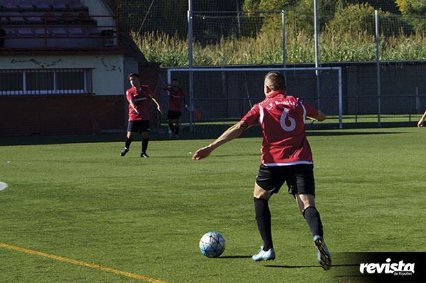 Futbol Ripollet_Cardedeu (21)