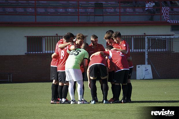 Futbol Ripollet_Cardedeu (4)