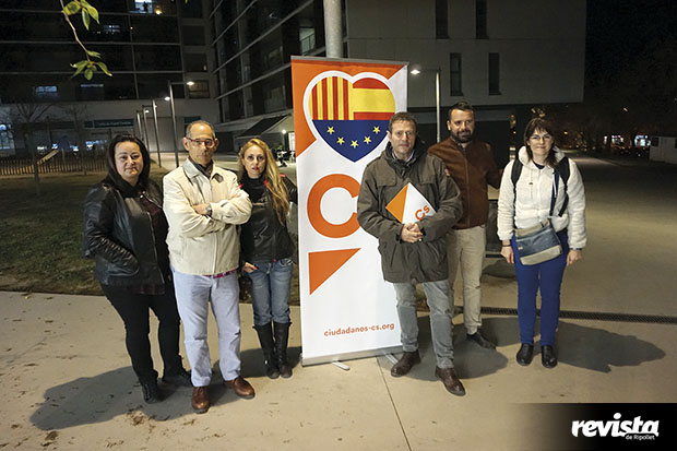 Ciutadans (3)