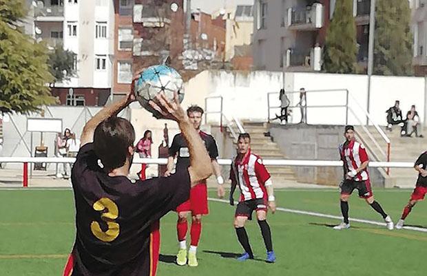 Futbol_CFRipollet